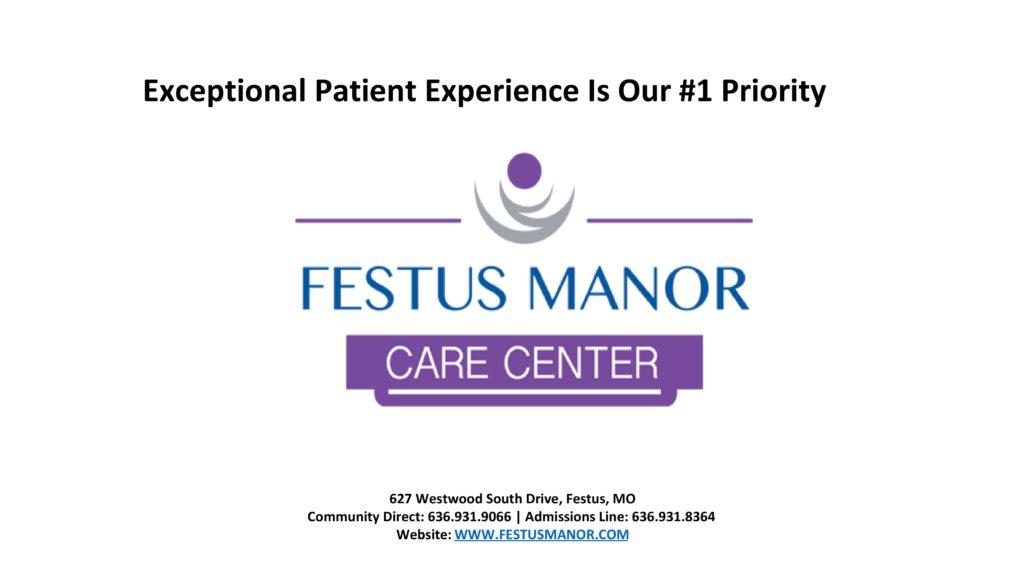 Festus Manor Virtual Tour 6.2020 (1)-8